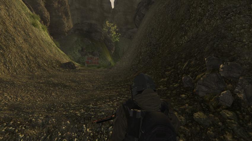 Fallout200.jpg