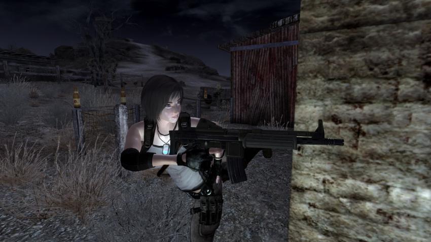 Fallout201_20120928195436.jpg