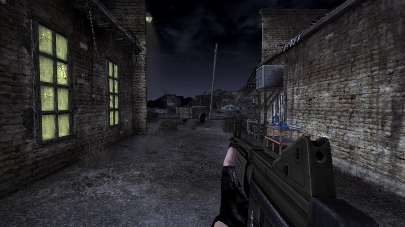 Fallout202.jpg