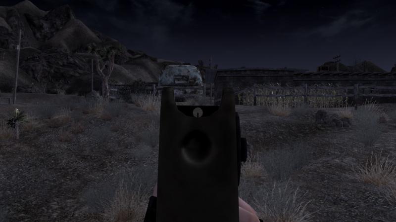 Fallout203_20120928195507.jpg