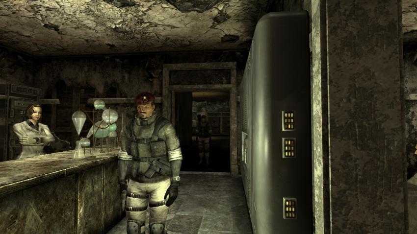 Fallout203.jpg