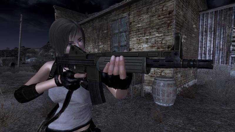 Fallout204_20120928195506.jpg