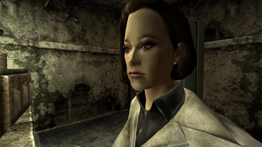 Fallout204.jpg