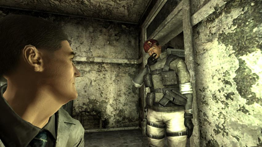 Fallout205.jpg