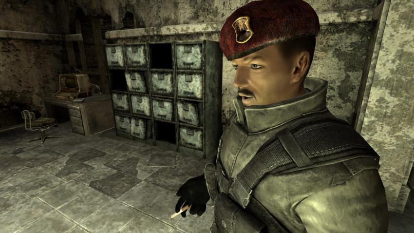 Fallout206.jpg