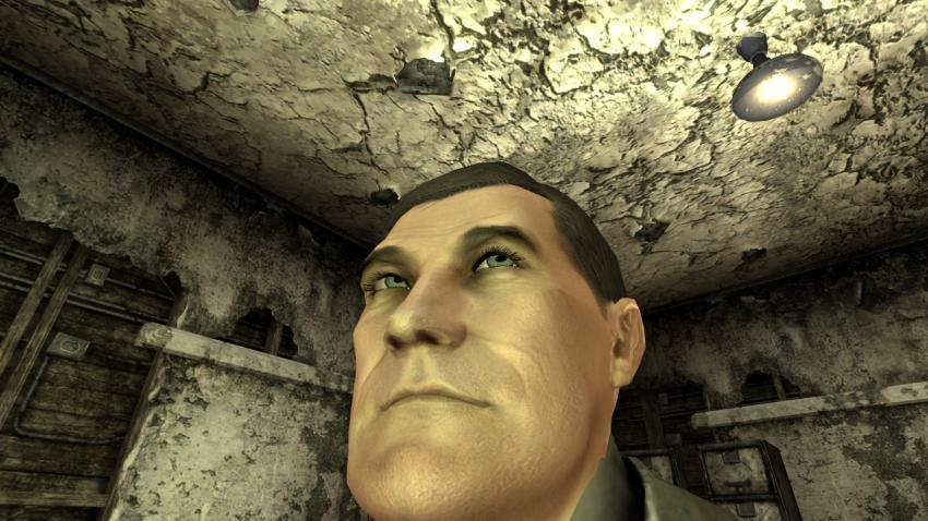 Fallout207.jpg