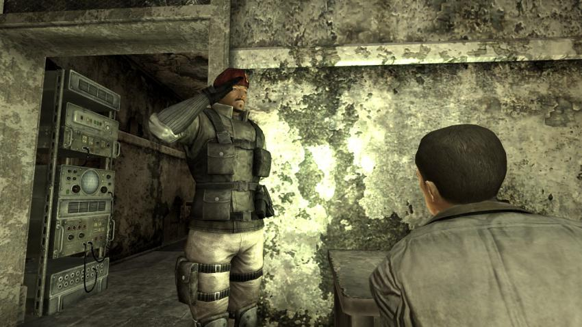 Fallout208.jpg
