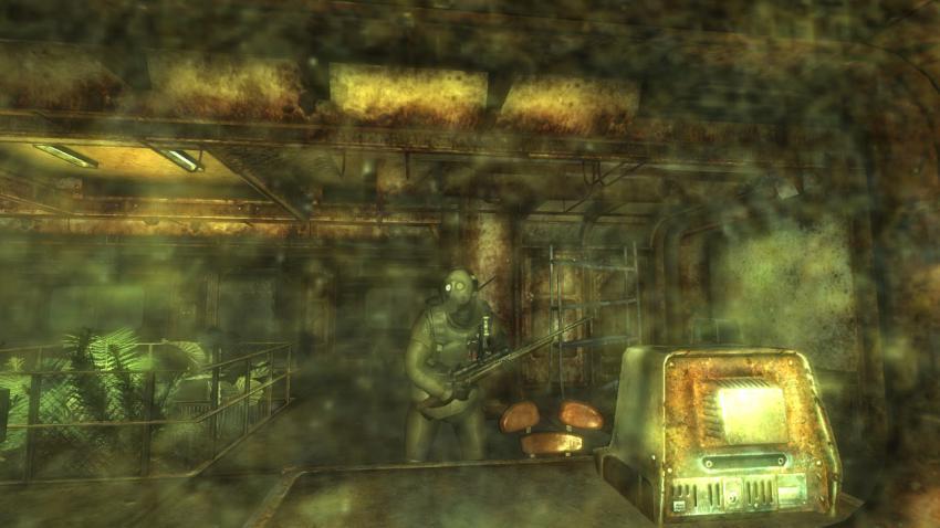 Fallout209.jpg