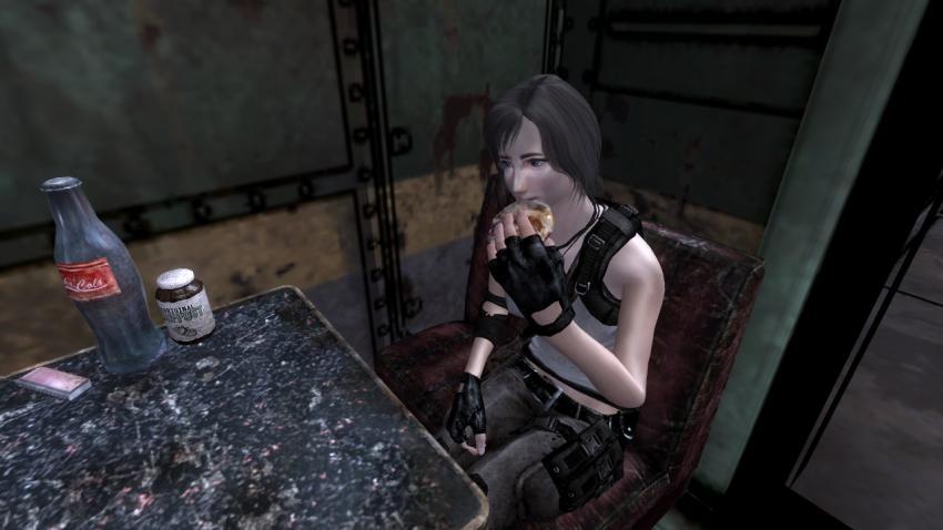 Fallout20.jpg