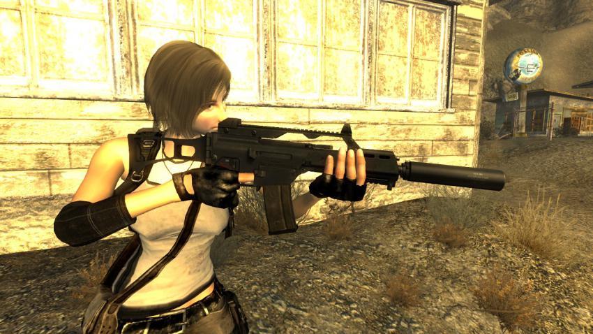 Fallout210_20120929033607.jpg