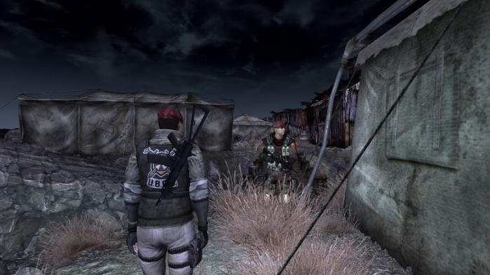 Fallout210.jpg