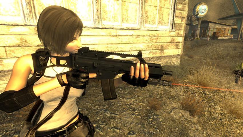Fallout211_20120929033607.jpg