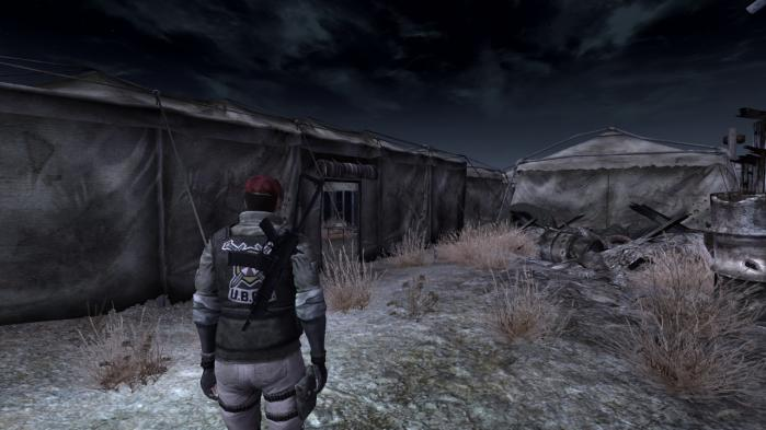 Fallout211.jpg