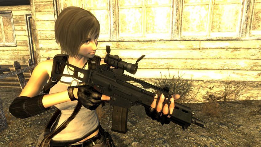 Fallout212_20120929033606.jpg