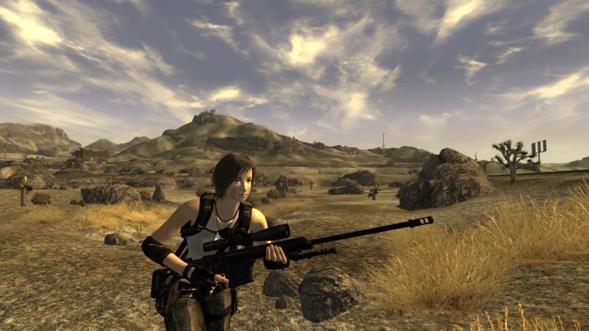 Fallout213_20120929131535.jpg