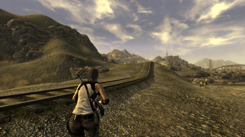 Fallout214_20120929131535.jpg