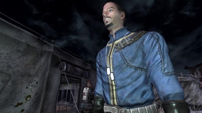 Fallout215.jpg