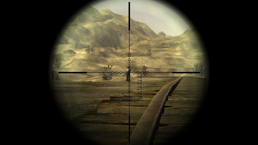 Fallout217.jpg