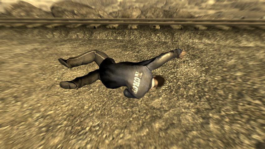 Fallout219.jpg
