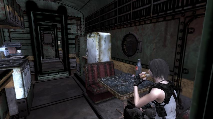 Fallout21.jpg