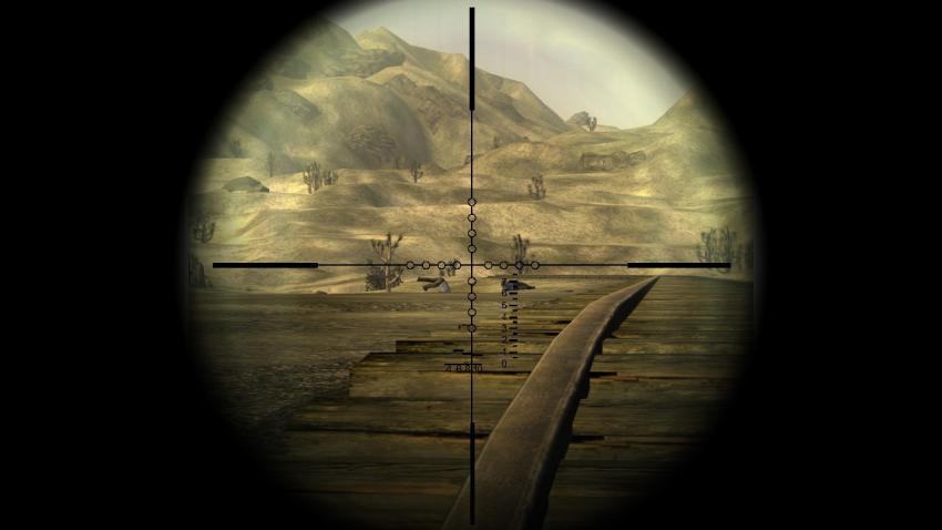 Fallout220.jpg