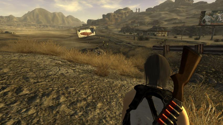 Fallout226.jpg
