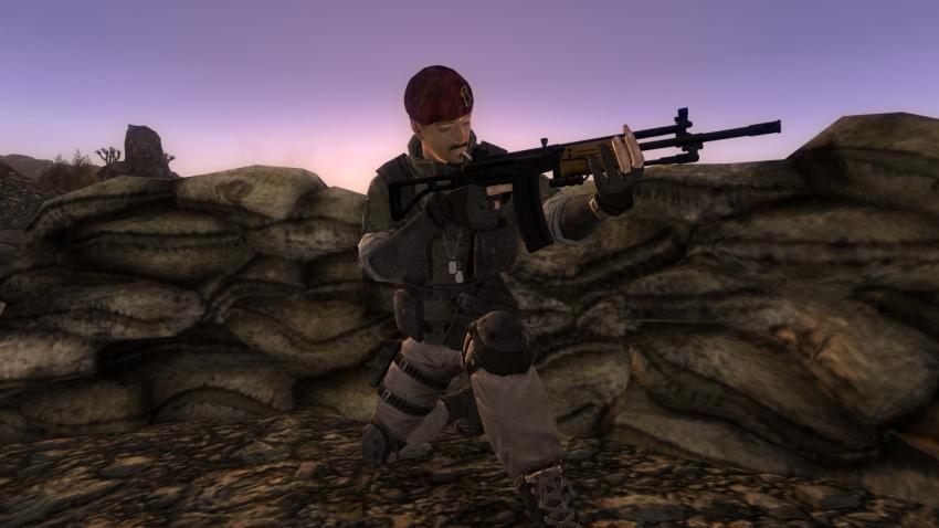 Fallout227.jpg