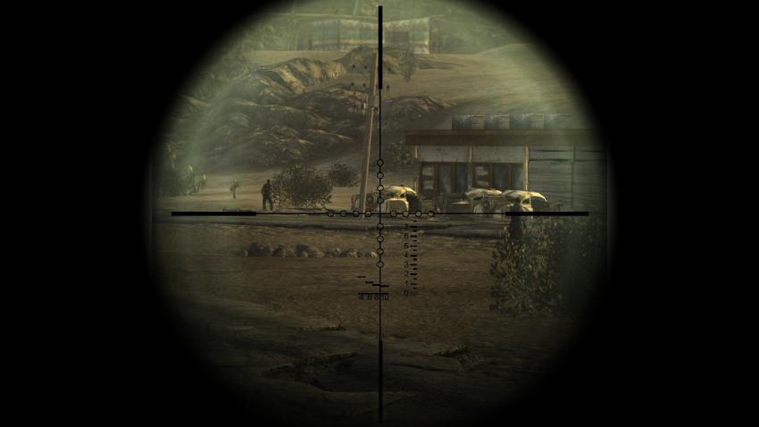 Fallout228_20120929131630.jpg