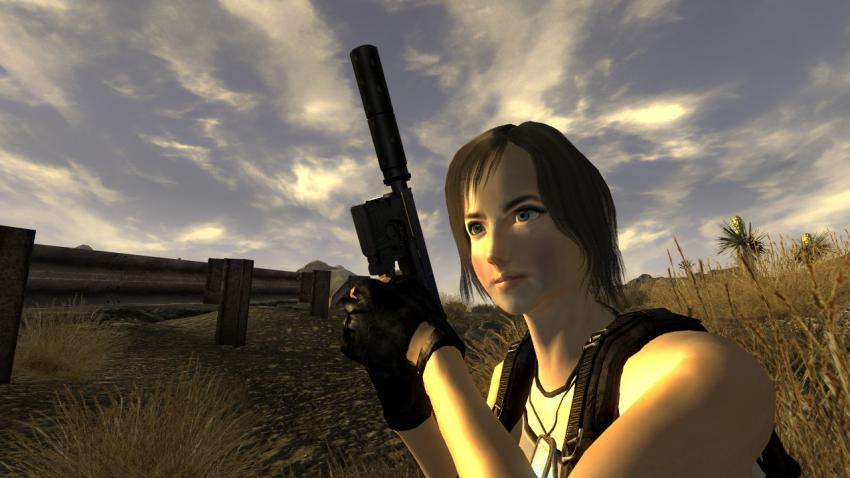 Fallout229_20120929131629.jpg