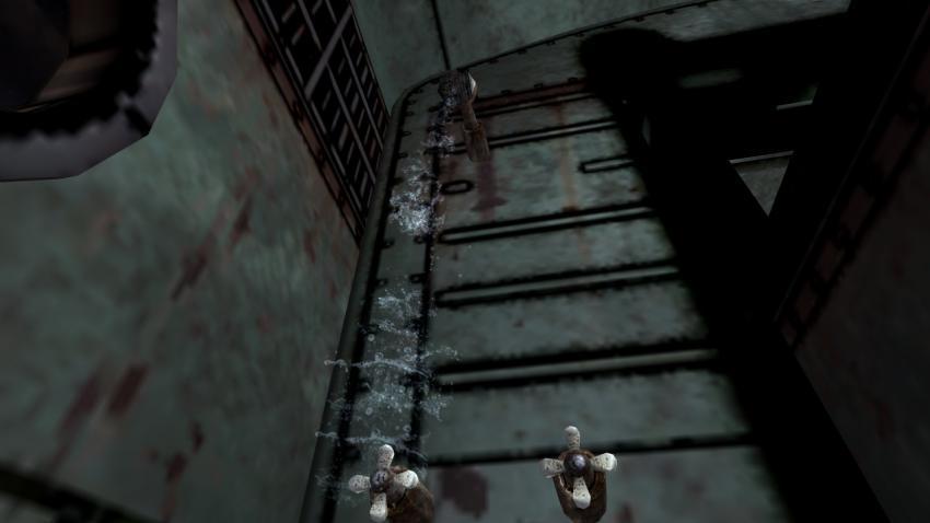 Fallout22.jpg