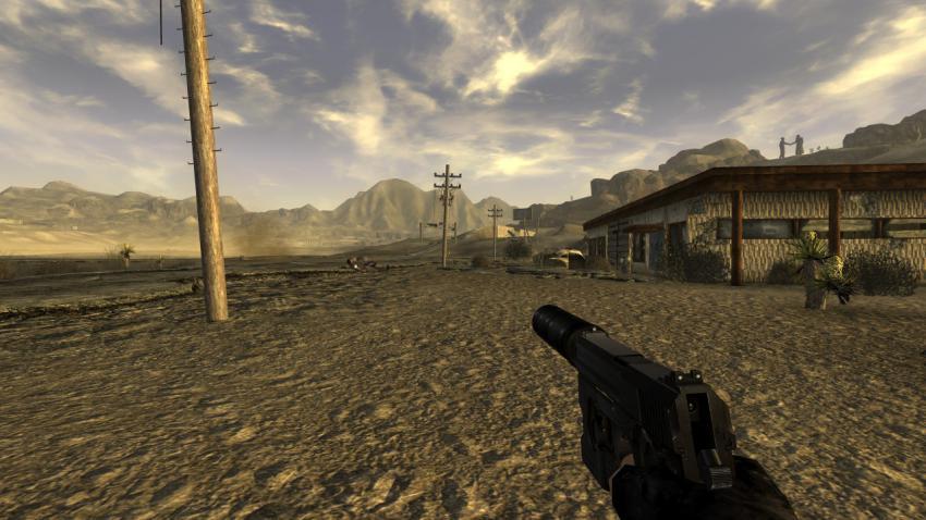Fallout230_20120929131629.jpg