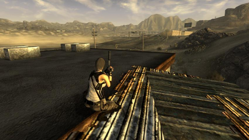 Fallout231_20120929132106.jpg