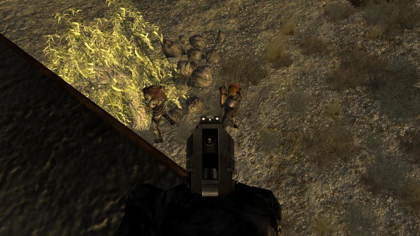 Fallout232.jpg