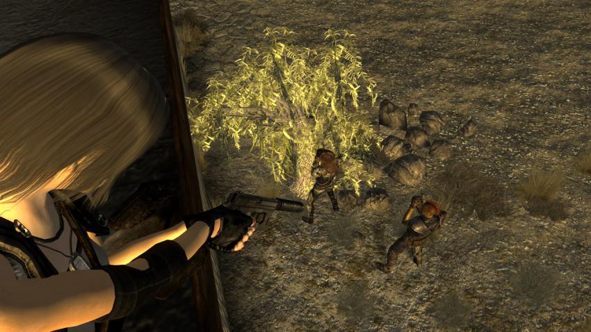 Fallout233_20120929132105.jpg