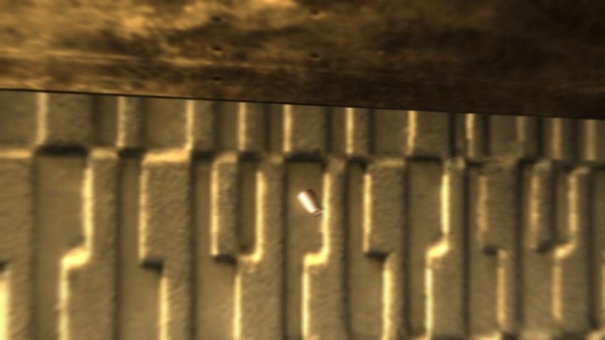 Fallout235_20120929132104.jpg