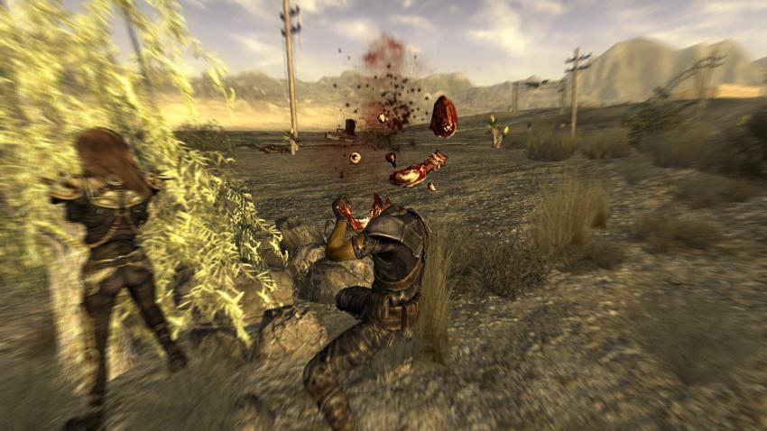 Fallout236_20120929132105.jpg