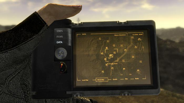 Fallout238.jpg