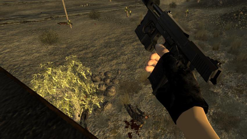 Fallout239_20120929132208.jpg