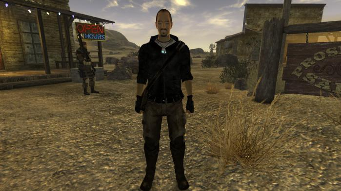 Fallout241.jpg
