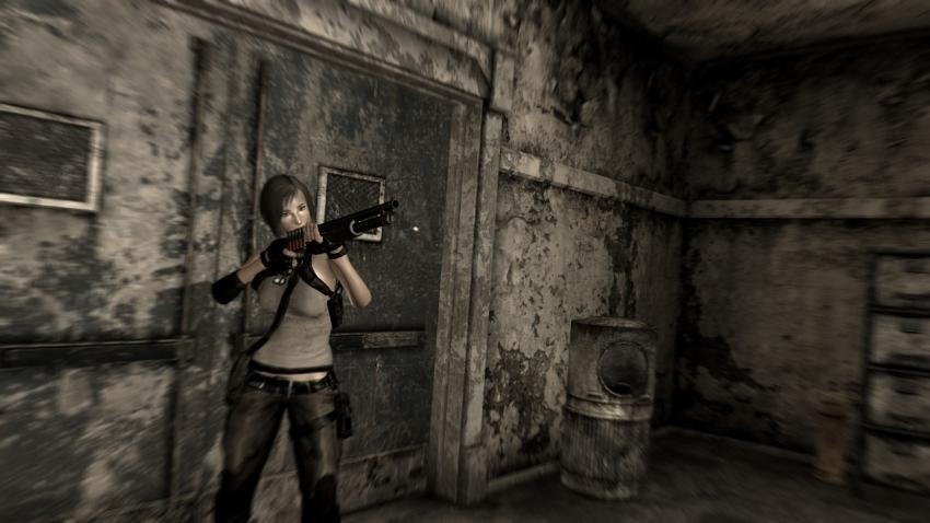 Fallout242_20120929132206.jpg