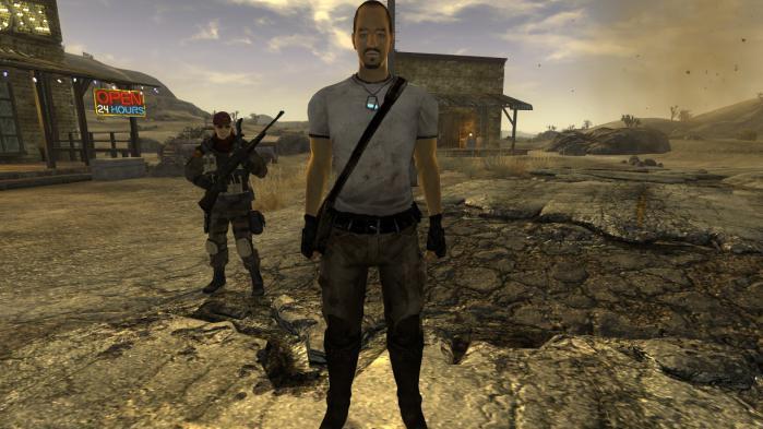 Fallout242.jpg