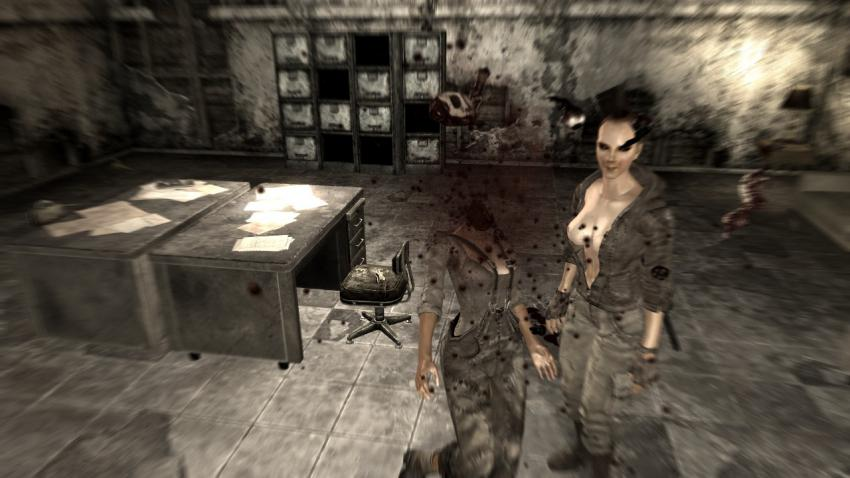 Fallout243_20120929132206.jpg