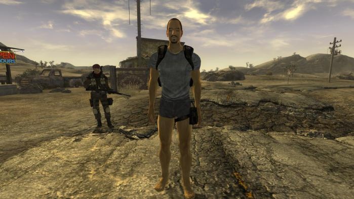 Fallout243.jpg