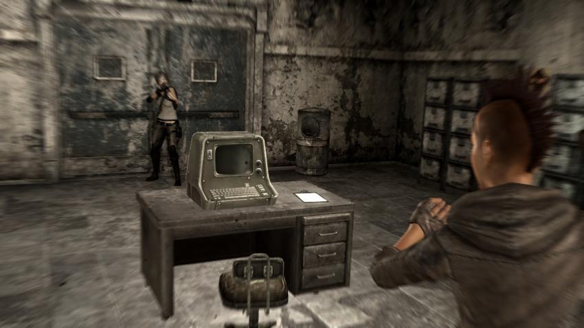 Fallout244_20120929132346.jpg