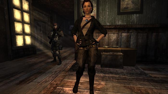 Fallout244.jpg