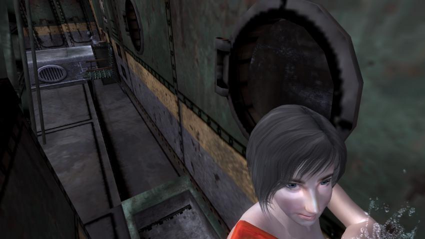 Fallout24.jpg