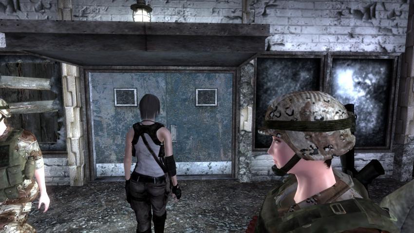 Fallout256.jpg