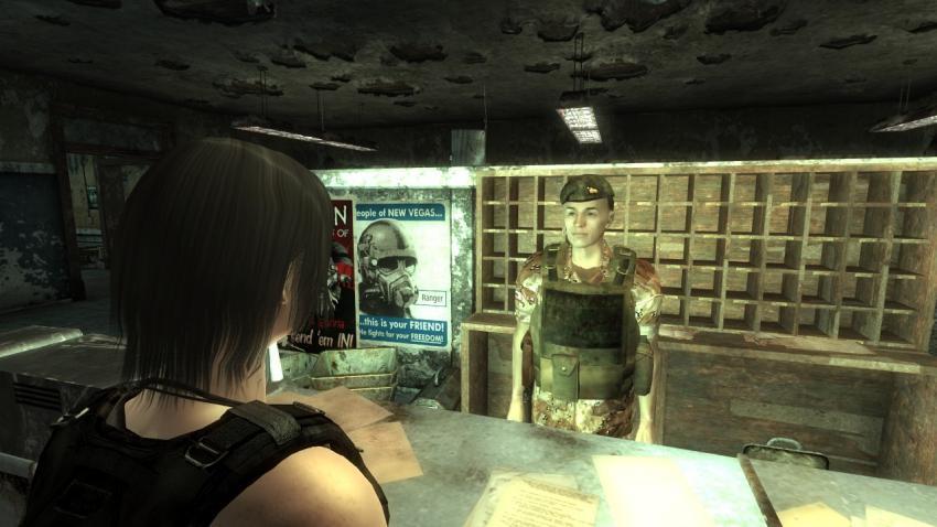 Fallout257.jpg