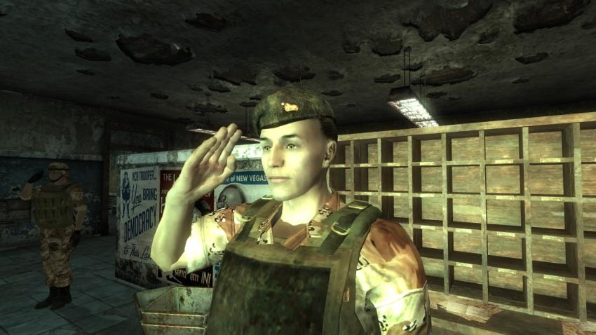 Fallout258.jpg