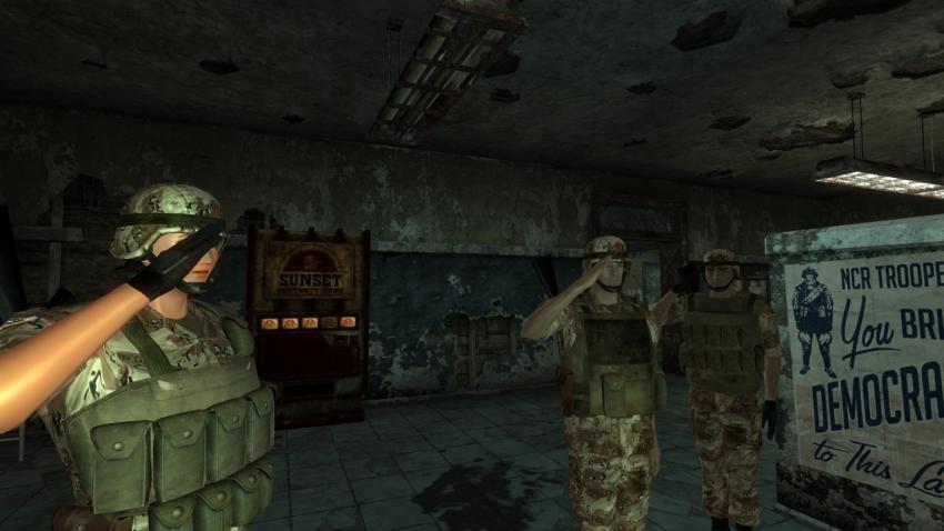 Fallout259.jpg